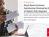 banque digitale encore imparfaite