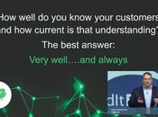 relation client l'ère digitale