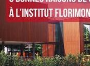 Écoles privées internationales bonnes raisons s'intéresser l'Institut Florimont
