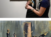 Galerie Diane Polignac…………………………..