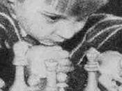 Jouez question mercredi échecs