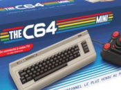 Pacman Syndrome C64mini autres Nintendosités