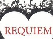 dernière note Requiem, d'Anne Bouxin