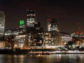 Evolution puissance financière britannique