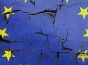 L'intelligence économique l'Union Européenne