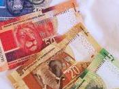 L'affrontement informationnel création monnaie unique CEDEAO