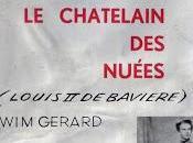 châtelain nuées Gérard, récit 1964 appeler chat