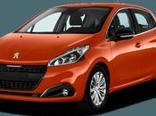Quelle Peugeot choisir