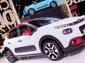 Quelle Citroën choisir