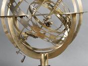 Monde sphères