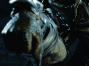 [NEWS] Trailer Predator Shane Black