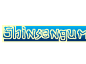 [Histoire] Shinsengumi (par Euffy)