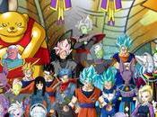 [Podcast] Minipod Dragon Ball Super