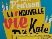 nouvelle Kate Reddy