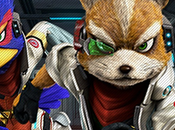 [E3'18] Starfox Grand Prix part Retro Studio