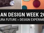 Milan Design Week 2018 Ventura Future, 1ère édition talents innovants