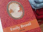 Emily Brontë vie, Denise Dantec