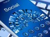 Affrontements économiques larvés propos messageries mobiles