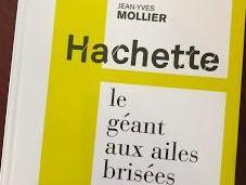 Hachette, histoire française médias