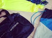 nouvelle tenue running nous arrive tout droit chez BodyCross