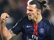 L'incroyable geste Zlatan Ibrahimovic