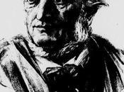 Commémoration l'anniversaire Richard Wagner: dessins new-yorkais 1913