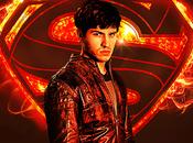 Krypton renouvelée pour saison