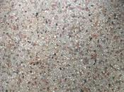 Petit récapitulatif sols granito rémois