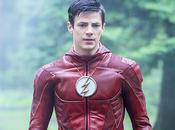 Audiences Mardi 22/05 Flash hausse pour season finale