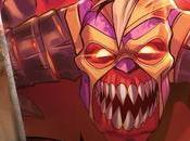 Nexus accueille Nexomania dans Heroes Storm