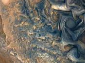 Jupiter photos comme vous l'avez jamais