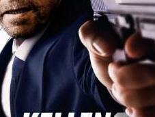 [Critique] KILLING GUNTHER