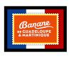 Partenaires Tour France 2018