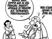 Pour principe précaution matière médicale Santé dans Constitution Française
