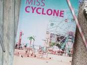 Miss Cyclone Laurence Peyrin