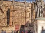 Partir étudier Espagne entre modernisme tradition