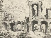Hieronymus Cock ruines Rome