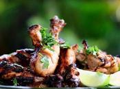 Barbecue, parillada, pique-nique: repas plein-air préférés