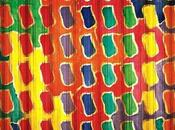 Claude Viallat. L'abstraction radicale