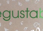 Degustabox 2018