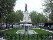vache dauphin navrante histoire place République