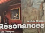 Musée Jean-Jacques HENNER Résonances Eugénie ALMERAS
