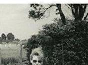 Mémoire fille, d'Annie Ernaux