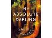 Gabriel Tallent Absolute Darling