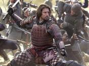Jules Brunet, vrai dernier samouraï
