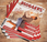 Bloggers' magazine littéraire