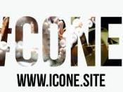 I#CONE# François BERDEAUX