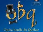 Gala lyrique Laval 2018, deuxième Récital-concours mélodie française Festival Classica lauréats lauréates volet Chant 2018 Concours musical international Montréal