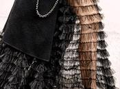 Detail Leonie Hanne