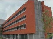ARCHI URBAIN (12/36) BUILD Hospitalier